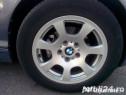 Jante cu anvelope BMW
