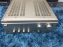 Amplificator stereo audiofil Cotat 5 Stele Stereo Play