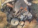 Motor Ford Galaxy sau Sharan