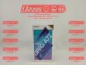 Oppo A72 Black 128GB Mem 4GB Ram DualSim Nevelok Sigilat