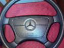Volan cu airbag Mercedes