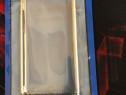 Husa bumper Iphone 8 Nou
