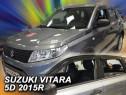 Paravanturi Originale Heko Suzuki SX4 Vitara Jimny Ignis...