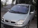 Dezmembrez Renault Megane Scenic