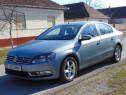 Volkswagen passat - 2.0 tdi - an 2012 (luna 06)