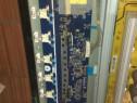 Modul LG 42LF65 - Inverter - 6632L-0381A
