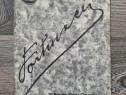 Carte veche catalog de prezentare produse papetarie 1923