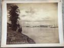 Fotografie Egipt, cca 1870