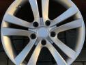 Jante BMW 5x120 R17, Seria 3, Seria 3 GT, Seria 5, Seria 1,