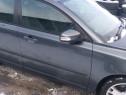 Portiera / Usa Dreapta Fata Volvo V50 2004-2012 + Piese V50