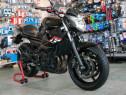 Yamaha YJ6 - an 2011, 600cc, 80 CP