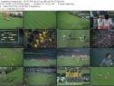 Campionate Mondiale Fotbal HD: '78,'82,'86,'90,'94&'98