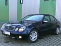Mercedes E220 CDI // 2007 // 6 Trepte // EURO 4// Impecabil