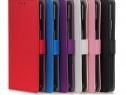 Husa Flip pentru Motorola Moto G9 Power U01804205