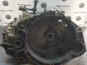 Cutie de viteze Fiat Ducato 2.3 5 trepte