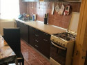 Apartament 2 camere Astra,109CD