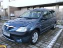 Dacia Logan MCV 1.5DCi 75cp 7 Locuri EXTRA FULL 2008
