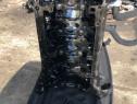 Bloc motor Mercedes om646