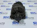 Alternator Audi A1, A3 1.6 TDI 110 Amperi Cod 0 124 325 130