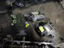 Electromotor focus 1.6 benzină