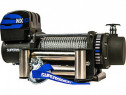Troliu electric SUPERWINCH NX10 10000 lbs (trage 4,536t)