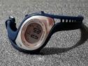 Ceas Nike WK0006-613 (Colectia Nike Triax Fly)
