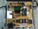 Sursa alimentare bn44-00801a tv led samsung t32e310.