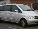 Mercedes Viano 115 - an 2004, 2.2 Cdi (Diesel),