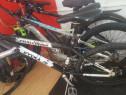 """Biciclete aluminiu 26-28"""""""