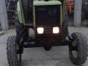 Tractor Hurliman, 60CP, adus recent