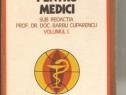Farmacologie pentru medici-Barbu Cumparencu