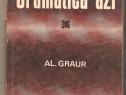 Al.Graur-Gramatica azi