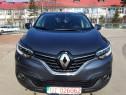 Renault Kadjar CARTE SERVIS LA ZI PANA LA DATA  19.04.2021