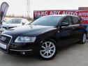 Audi A6 - livrare - rate fixe - garantie