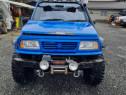 Suzuki Vitara / an 1995 / 1.9 TDI