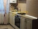 3 camere Tatarasi-BLOC NOU-LUX