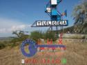 ID 7369 INVESTITIE - Teren Str Elizeului-DJ 222C.