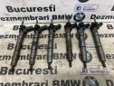 Injector,injectoare originale BMW F20,F30,F32,F10,X3,X5,X6