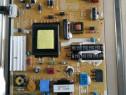 Sursa bn44-00472a tv led Samsung ue32d4003