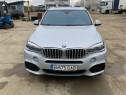 BMW X5 drive4D