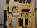 Tnpa5766;6917l-0137a;Tcon 6870c-0450a,Panasonic tx-55dtw60