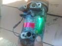 Compresor ac bmw e46 2.0 diesel cu garantie 30 zile