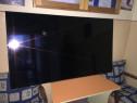 Televizor Samsung ue65nu7092u