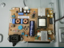 Sursa Eax66822701(1.5),eay64308601 LG led 43lh541v