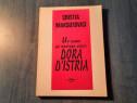 Un nume nedrept uitat Dora D Istria de Cristia Maksutovici