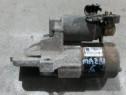 Electromotor mazda 6 2.0b 2003-2006