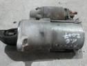 Electromotor opel astra h 1.6b 16v