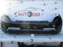Bara fata Toyota Land Cruiser Prado an 2013-2017