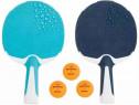 Set Palete Ping-Pong + 3 Mingi Bonus