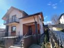 Casa 4 camere D+P+1 Nicolina-Strugurilor